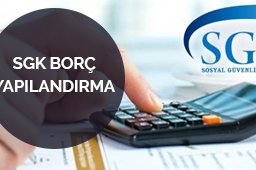 sgk-borc-yapilandirma