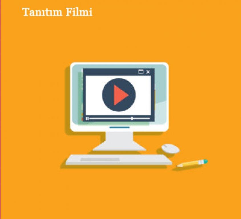 TANITIM FİLMİ