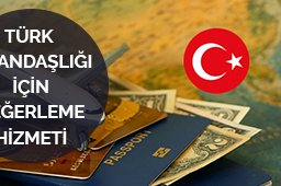 turk-vatandasligi-icin